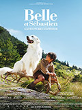Belle And Sebastian, the adventure continues