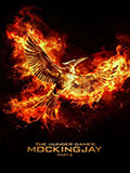 Hunger Games Mockingjay 2