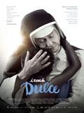 Irma Dulce