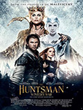 The Huntsman Winter