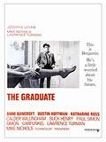 The Graduate
