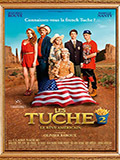 The Tuche, The American Dream